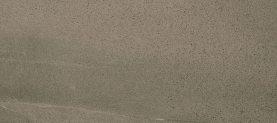 VS6086 basalt.brown [CONCRETE]