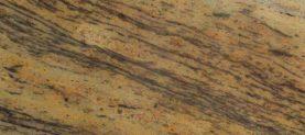 Hartgestein Prada Gold