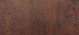 VS203* ore.brown
