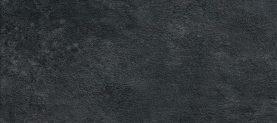VS6001 black