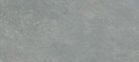 VS6002 cement