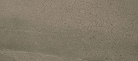 VS6086 / VS6186g basalt.brown