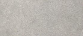 VS6091r piombo.beton